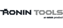 HLT International, Inc. - Ronin Tools