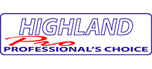 HLT International, Inc. - Highland Pro